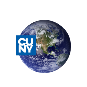 Sustainable CUNY